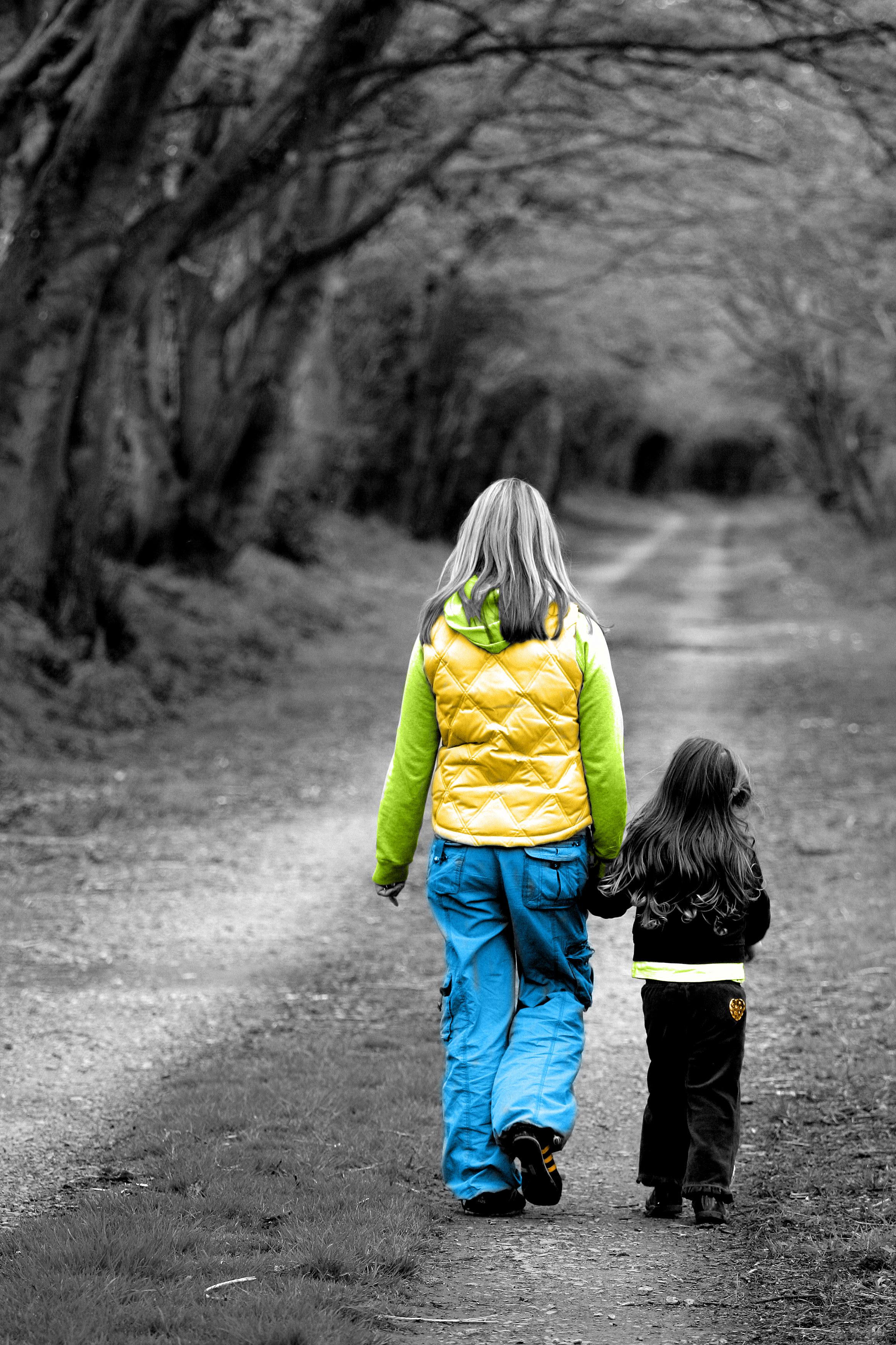 Chi sono i giovani caregiver